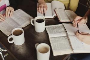 Heartland Bible Church