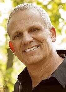 Pastor Rod Lott
