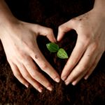 Heart-2-Heart Bible Study